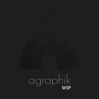 Agraphik
