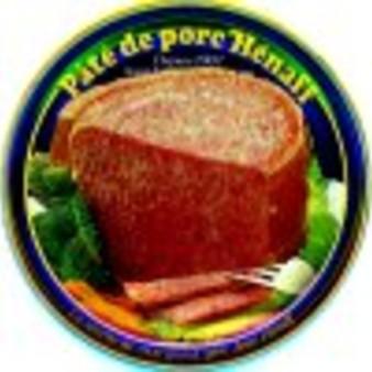 TALAOUI