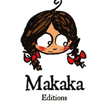 Makaka-Editions