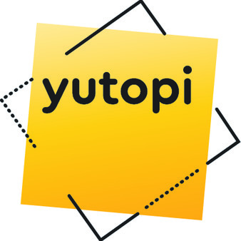 yutopi