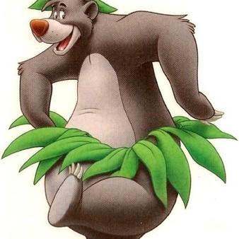 Baloo277