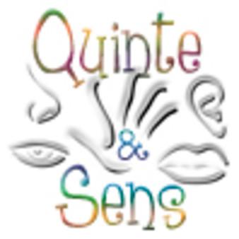 Quinte & Sens