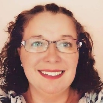Christine Ludic