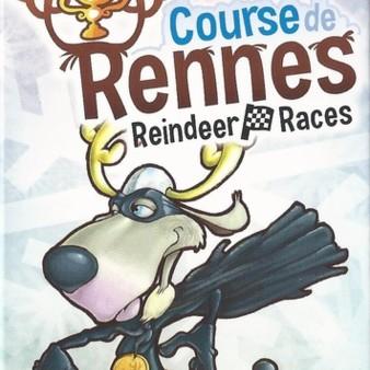 course de rennes extensions