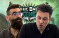 Mythic Battles Pantheon, de la partie !