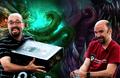 Cthulhu Wars : Onslaught 2, de le papotache !