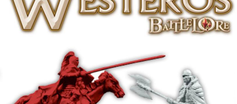 Batailles de Westeros, preview des combats