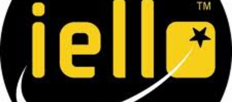 Iello : le programme de la Croisette 2012