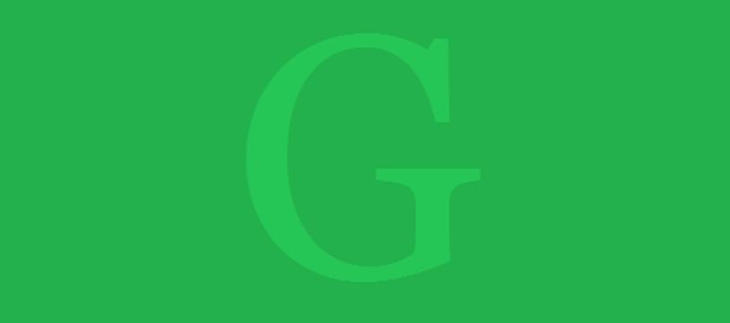 Goblin War : un jeu gratuit ultra-green