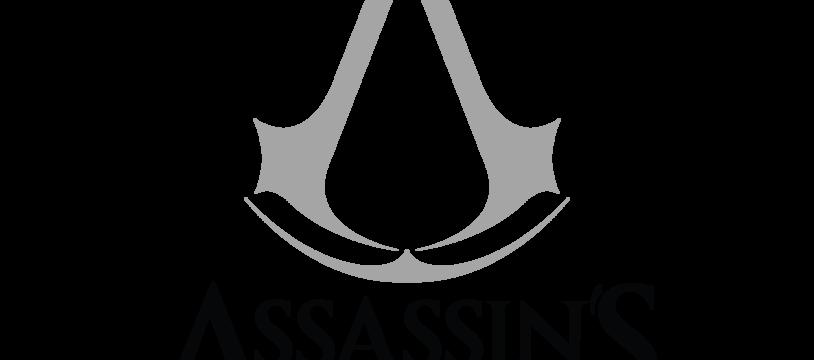 Changement d'époque, changement de plateau… Cap sur la Renaissance italienne avec Assassin's Creed: Brotherhood of Venice !