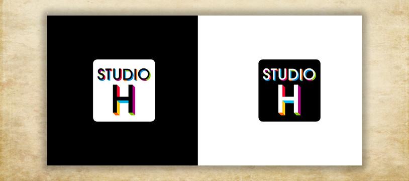 Studio H, Hicham passe chez Hachette !