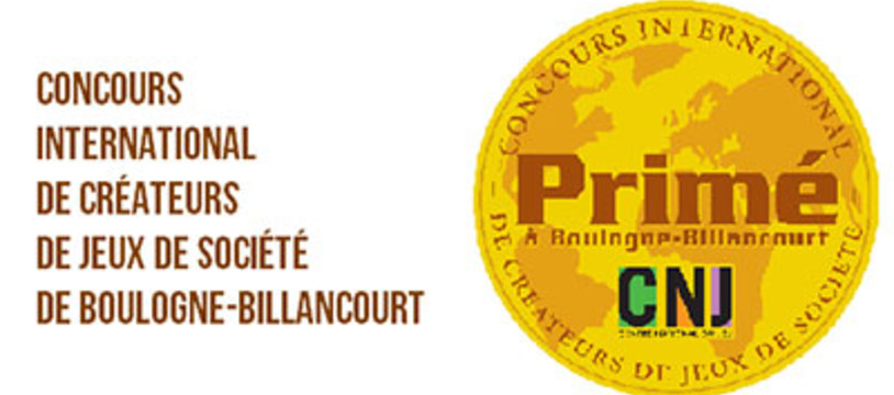 32e Concours de Boulogne 2013
