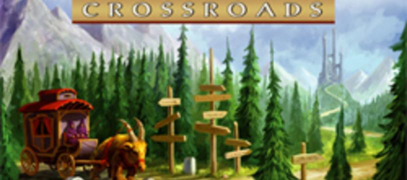 La croisée des chemins pour les constructeurs de Royaumes