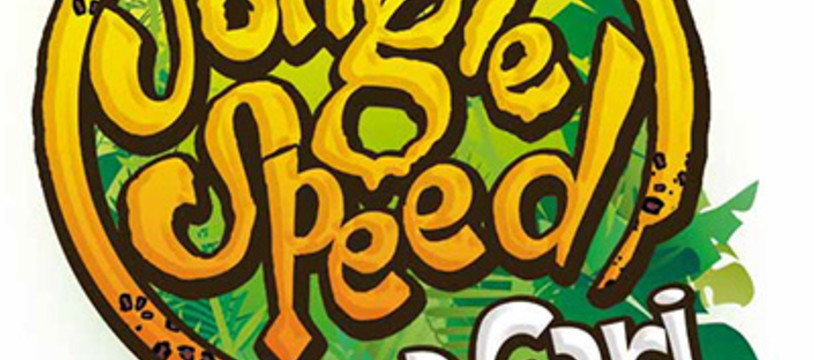 Un nouveau Jungle Speed ??? Des révélations !