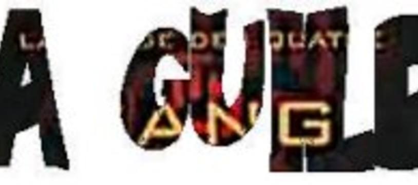 [La Guilde] Deux jeux de Days Of Wonder finissant par 4