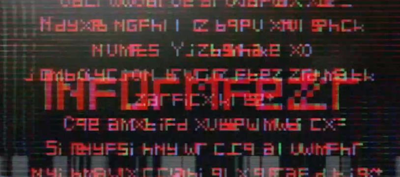 Concours: craquez le code de DECRYPTO