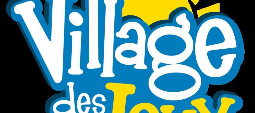 VILLAGE DES JEUX 2014