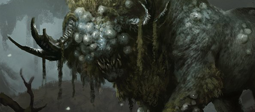 Nouveau Kickstarter annoncé pour Xenoshyft