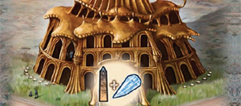 Extensions Blue Moon City téléchargables