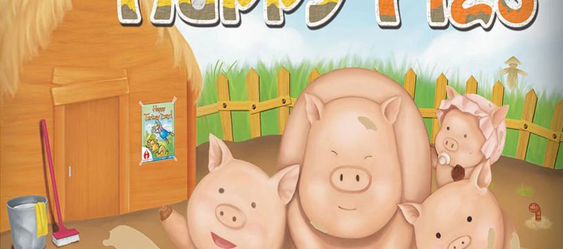 Iello : ils font les gros cochons pour fin 2015