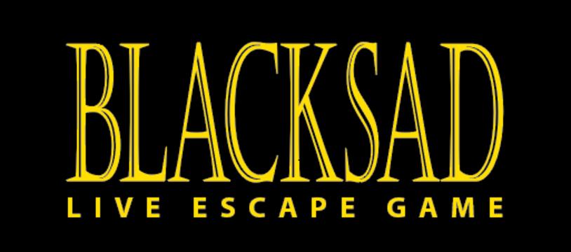 Blacksad Escape Room