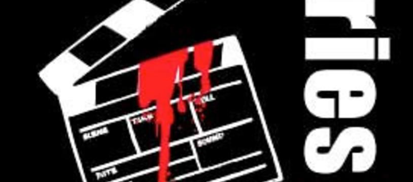 Le cinéma de minuit, l'heure du crime