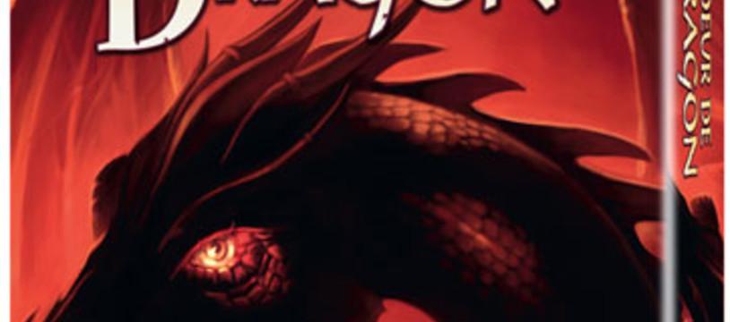 Dragon, as tu du coeur ?