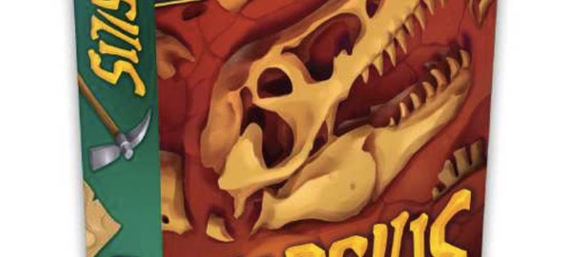 paléontologue, un métier d'avenir !