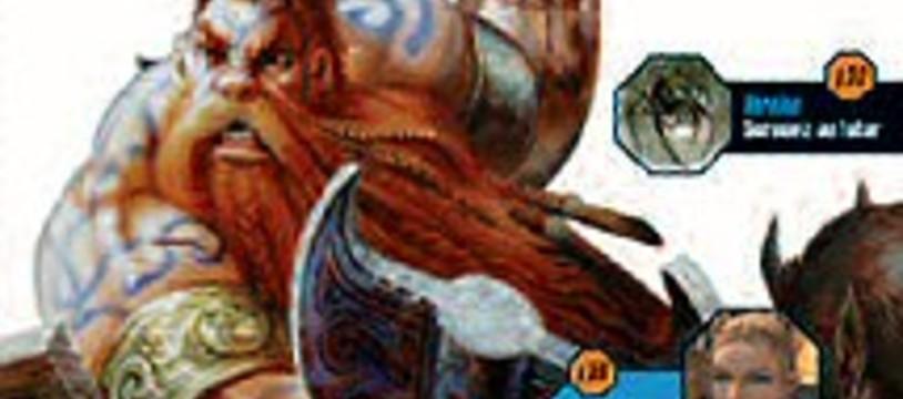Fantasy.rpg, une revue Darwin Project !