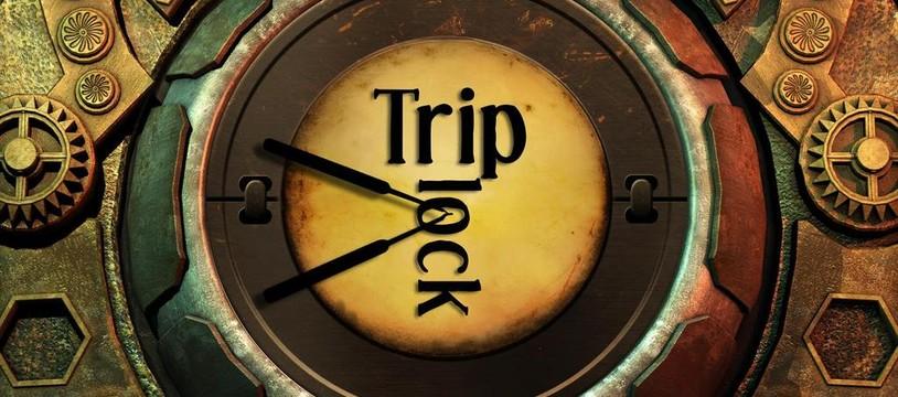 TripLock de Chip Theory Games