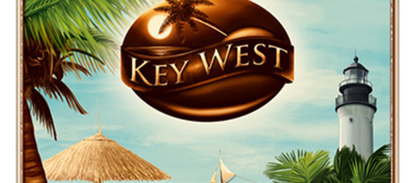 Key west : Sortie pour Essen