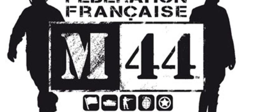 Une fédé pour Mémoire 44