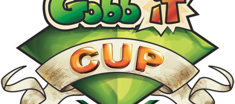 La Gobb'it Cup, Lancement des hostilités !