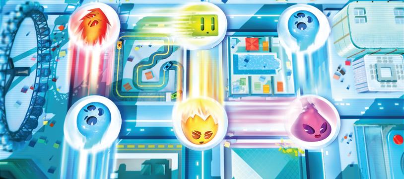 Flash 8, le jeu que tu signes plus vite que ton ombre