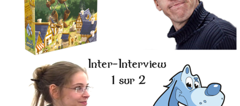 Inter-interview Meeple War (1 sur 2)