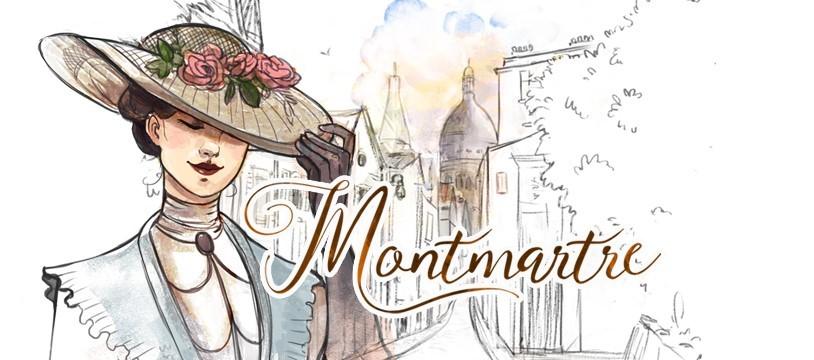 Montmartre : Y jouer croûte que croûte !