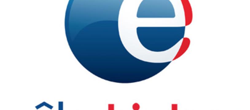 Pole Tric Trac : L'ALIF recrute des ludothécaires, aide-ludothécaires et assistants ludiques
