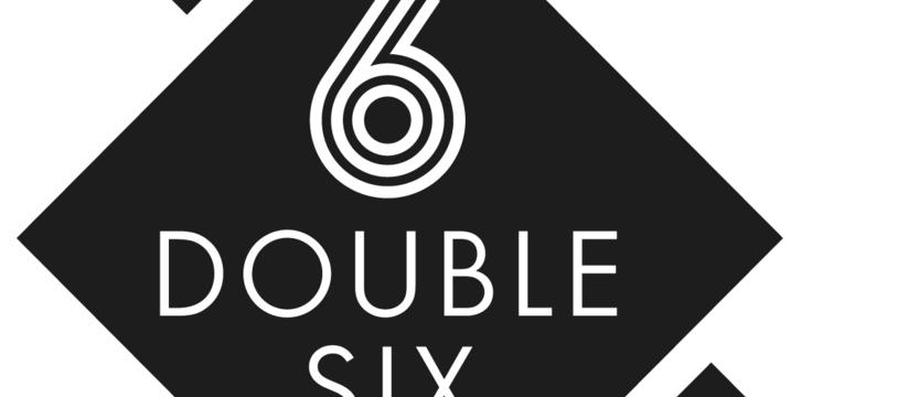 Double6 : les nominés sont...