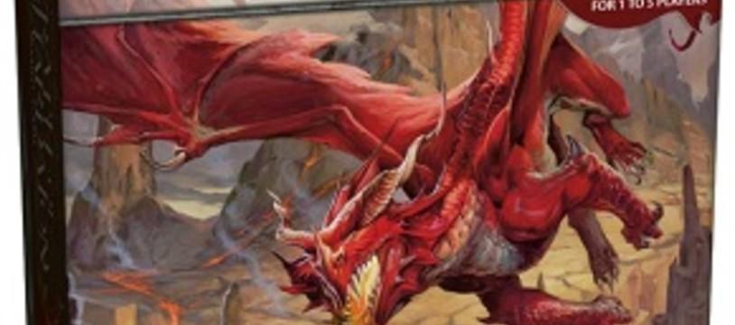 [HemVideo présente] Wrath of Ashardalon en HD !