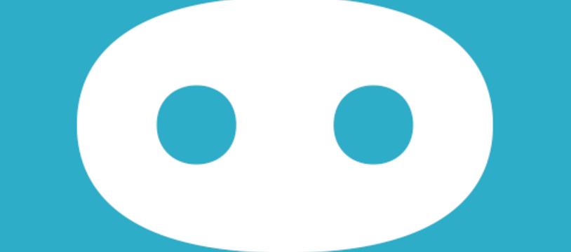 Oink Games : Pixies, Pixies, Colis, Grammes !