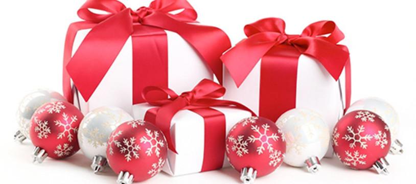 Noël Webludique 2014