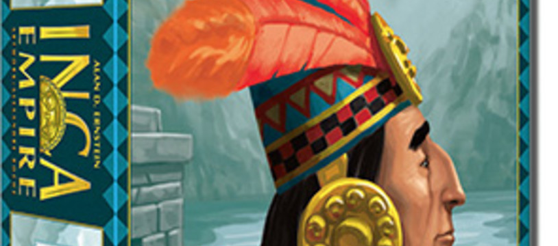 INCA EMPIRE : De les règles en français
