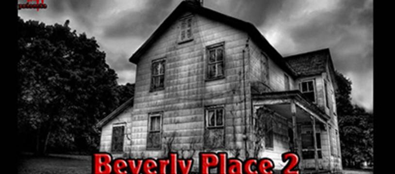 Beverly Place 2 : meurtres en téléchargement