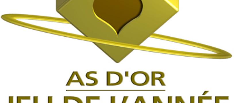 Les nominés pour le jeu de l'Année 2012 sont