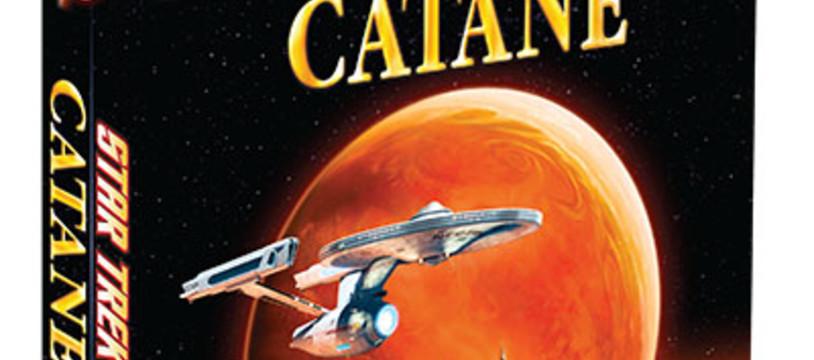 Catane Star Srek arrive dans votre galaxie