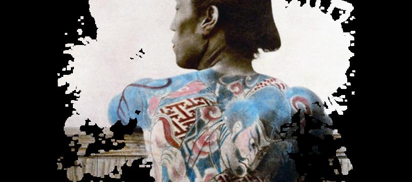 Le Kickstarter de décembre : Way of the samurai