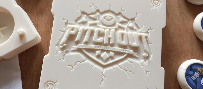 Critique de Pitchout