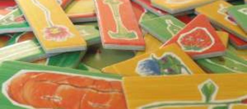 [BdB] Bouts de Bois : 8 jeux dans l'ouvre-boîtes