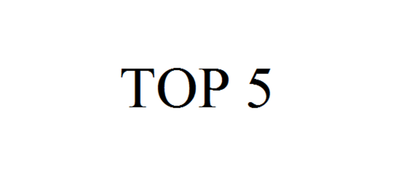 5 choses inutiles à savoir sur Kickstarter