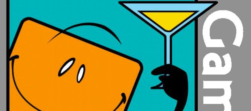 Cocktail Games devient Pro !